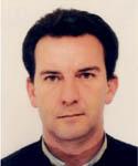 Rafael Domínguez Romero - jer