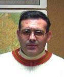 Rafael Domínguez Romero - rdr