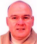 Francisco Javier Lama Suarez Plataforma Ecologista por el Aljarafe - jls