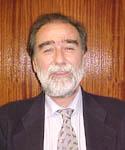 Javier López de Pablo Delegación Municipal de Tráfico y Transportes -Director Area- - jlp