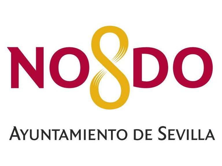 Logotipo Municipal Ayuntamiento de Sevilla transparente.wmf.jpg