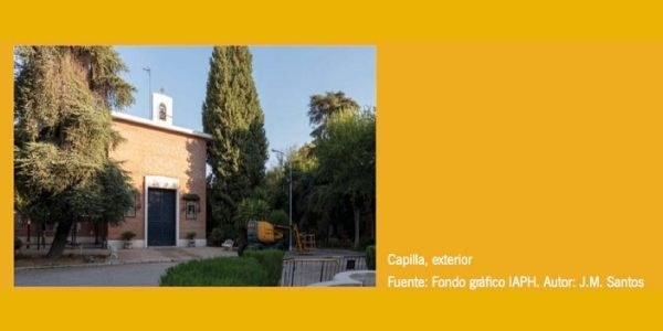 capillaaltadisweb.jpg