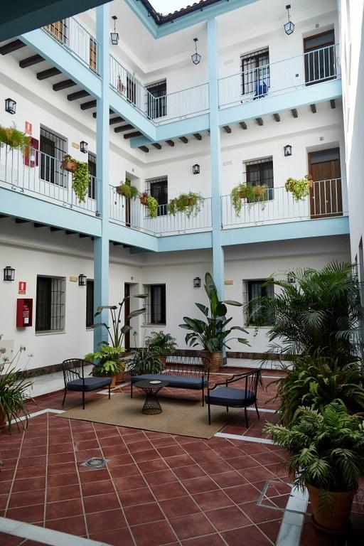 Corral San Jorge Moderno.jpg