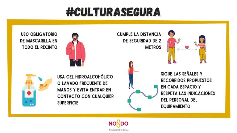 CulturaSegura 01.png