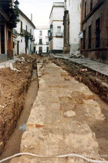 escavaciones mateos gago.png