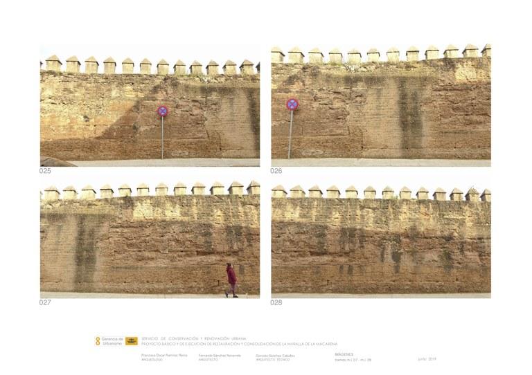 muralla 05.jpg