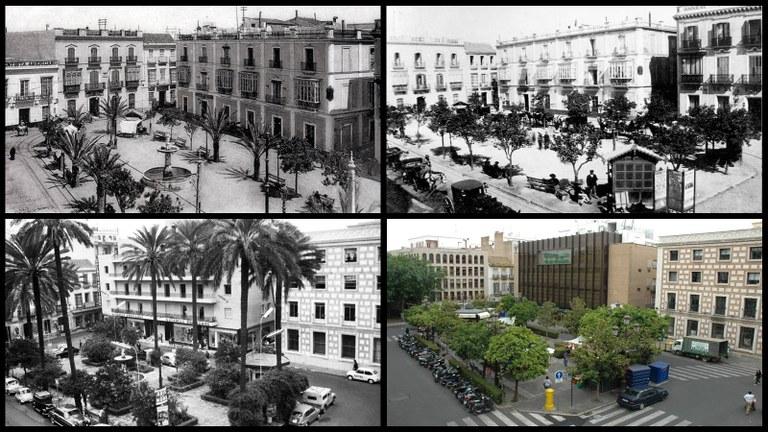 Plaza de la Magdalena (1).jpg