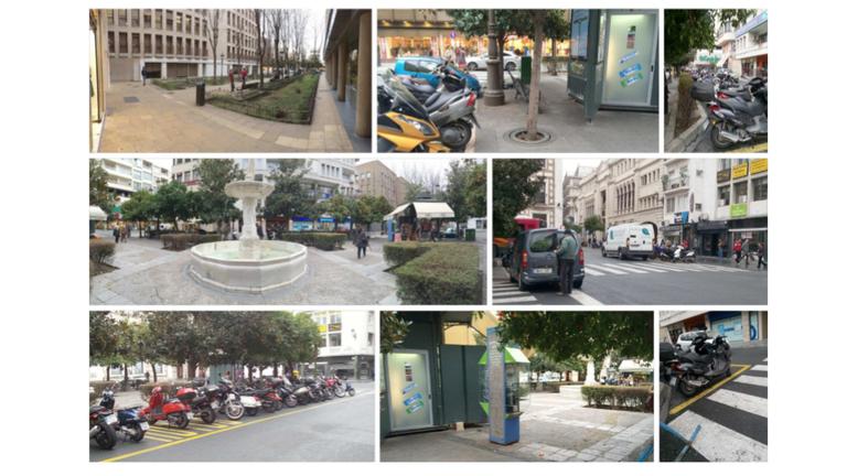 Plaza de la Magdalena 2020 (9).png