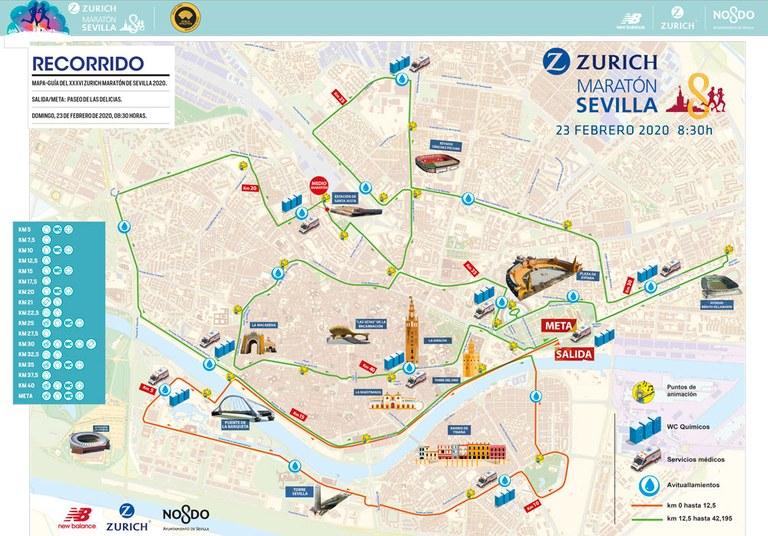 zmsevilla2020-014-015-mapa.jpg