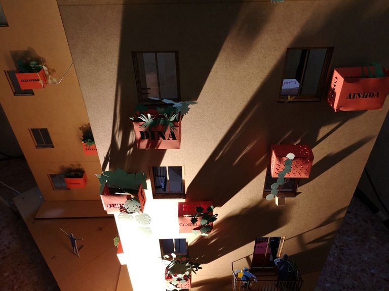 Luces de barrio 2.jpg