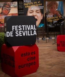 Festival de Sevilla