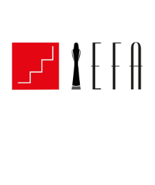 Premios Academia de Cine Europeo