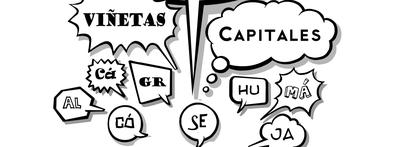 cabecera.vinetas.png