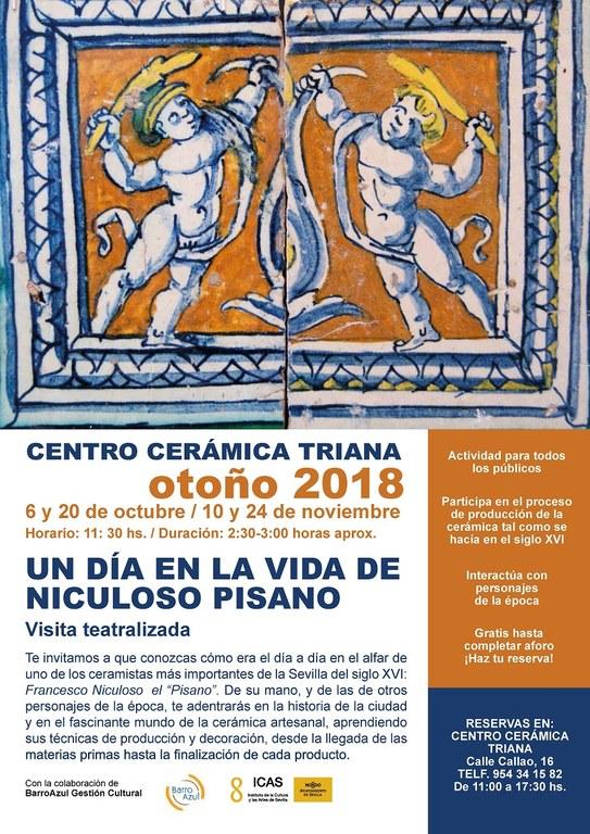 Cartel visitas teatralizadas en CCT- otoño 2018.jpg