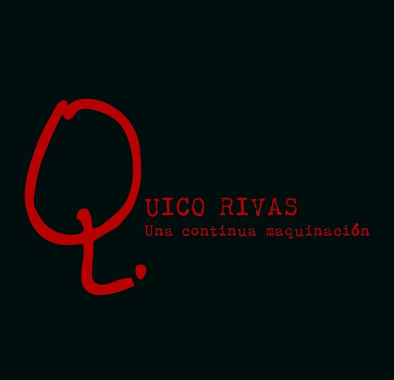 Imagen-QUICO-RIVAS-WEB.jpg