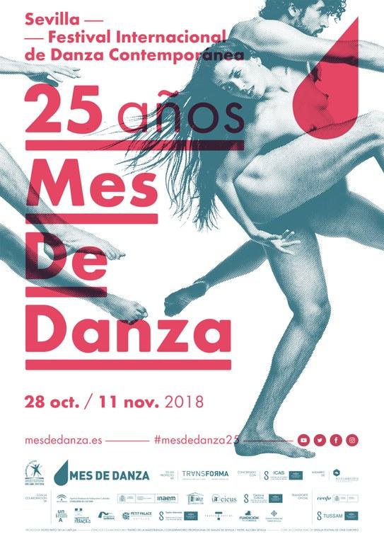 cartel-mesdedanza25.jpg