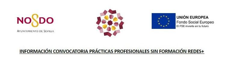 Imagen Prácticas.jpg
