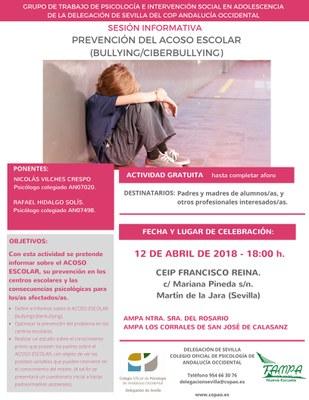 04-12 Cartel SI Acoso Escolar_CEIP Francisco Reina.jpg