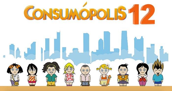 2017-03_concursos_consumopolis_700.jpg