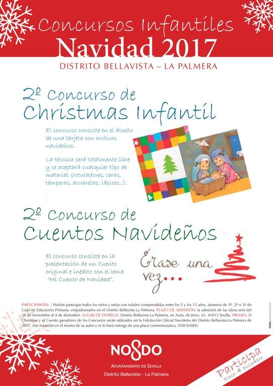2017 CARTEL CONCURSO DE CUENTOS Y CHRISTMAS.jpg