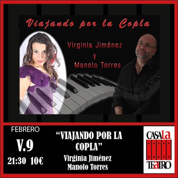 2018-01-09-VIAJANDO-POR-LA-COPLA.jpg