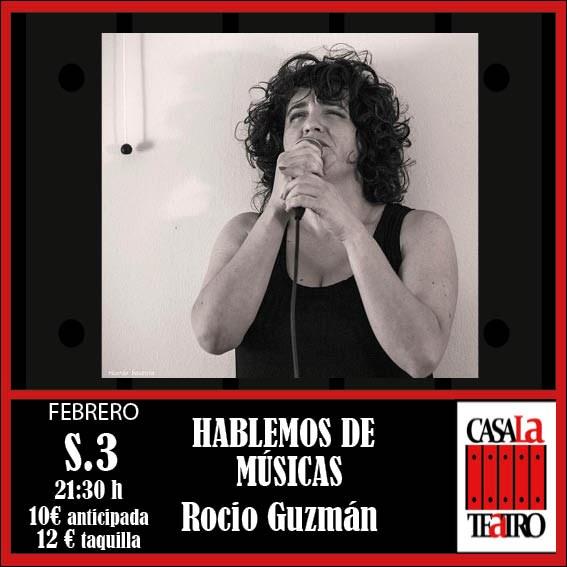 2018-02-03-HABLEMOS-DE-MUSICAS.jpg