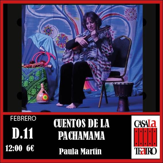 2018-02-11-CUENTOS-DE-LA-PACHAMAMA.jpg