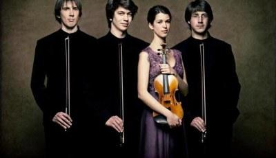 'Cuarteto Gerhard'.jpg