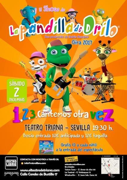 287631_description_entradas-concierto-pandilla-drilo-sevilla-ticketea.jpg