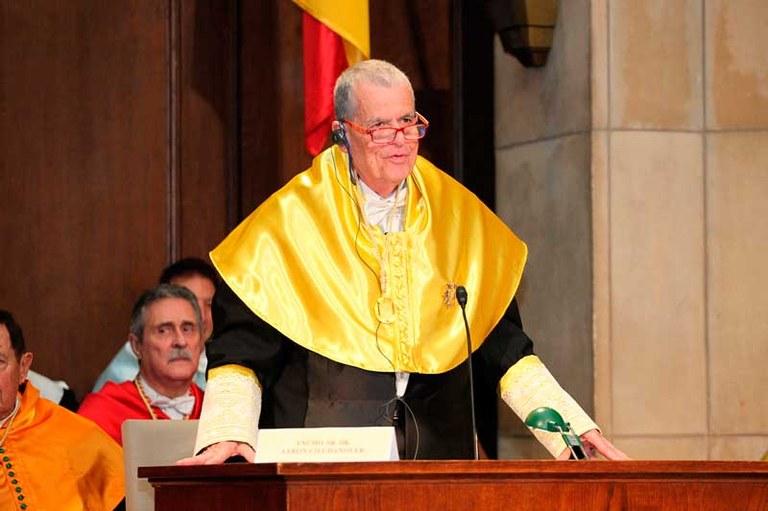 Aaron-Ciechanover-premio-nobel-quimica-2004.jpg