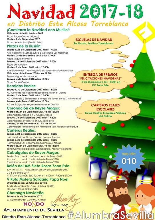 ACTIVIDADES NAVIDAD 2017-2018 DISTRITO ESTE ALCOSA TORREBLANCA.jpg