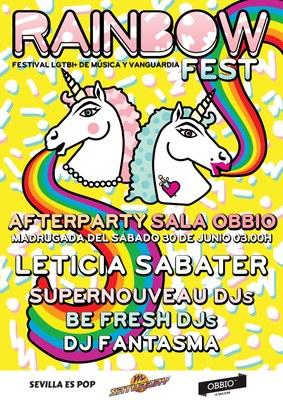AFTERPARTY RAINBOW FEST rgb.jpg