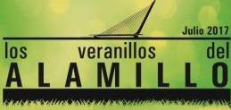 Alamillo.JPG