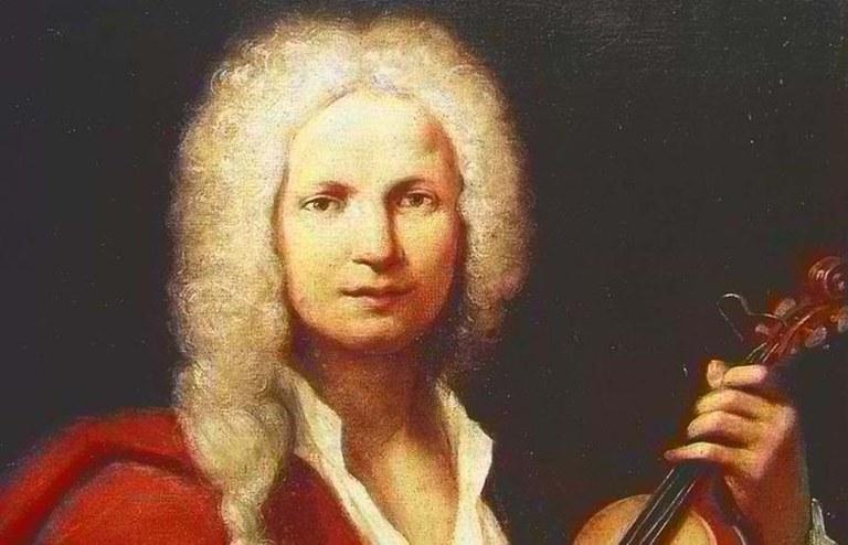 Antonio Vivaldi carrusel.jpg