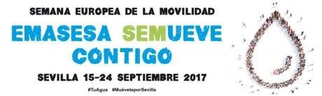 Banner-semana-movilidad-460x138.jpg