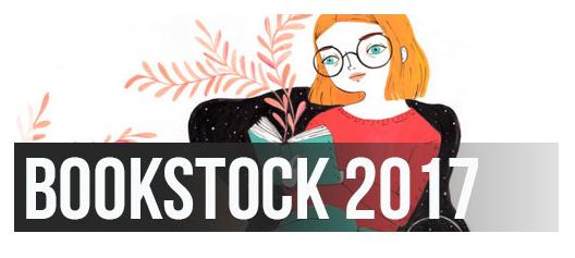 bookstock.PNG