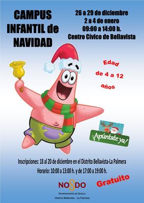 campus infantil de navidad bellavista.png