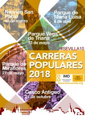 CARRERAS_POPULARES_2018.jpg