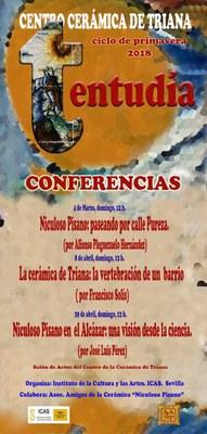 cartel ciclo ICAS NICULOSO.jpg