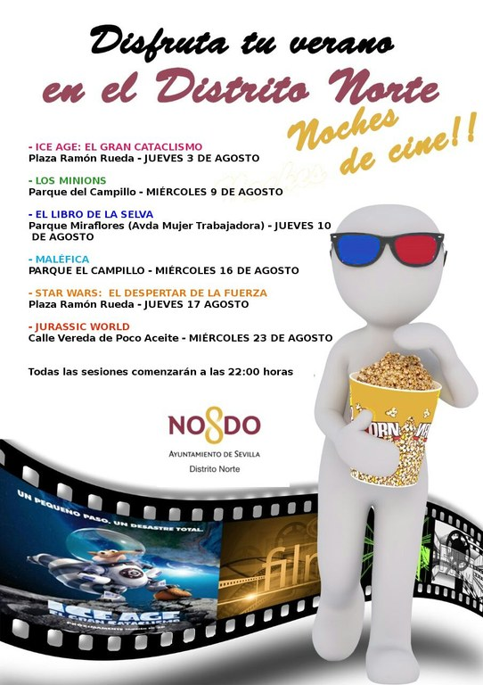 Cartel Cine Verano 2017.jpg