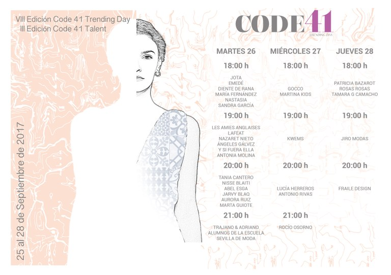 Cartel Code41.jpg