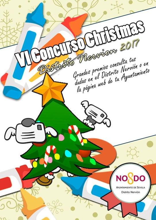 Cartel-concurso-christmas.jpg