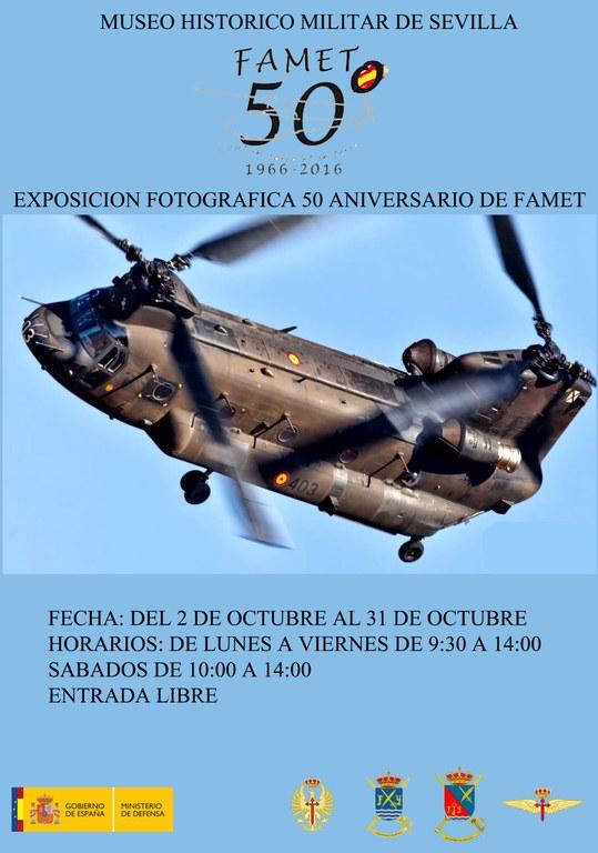 CARTEL DE LA EXPOSICION FOTOGRAFICA FAMET.jpg