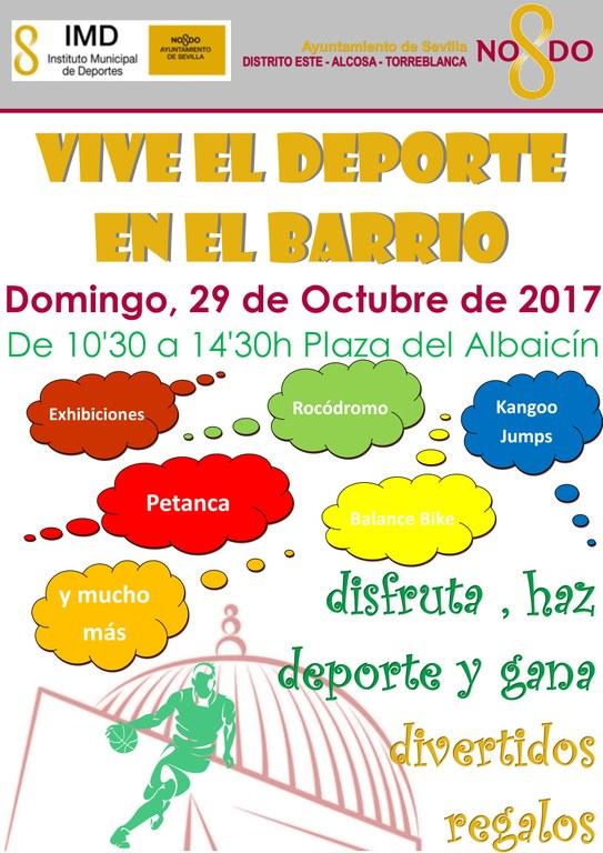 Cartel Deporte Barrio v3 (2).jpg