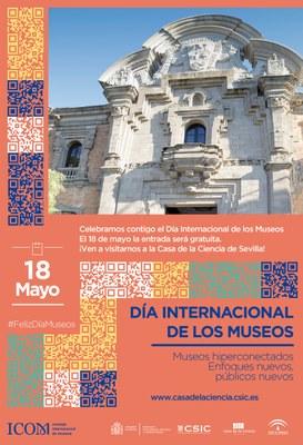 cartel-dia-museos-20181 (1).jpg