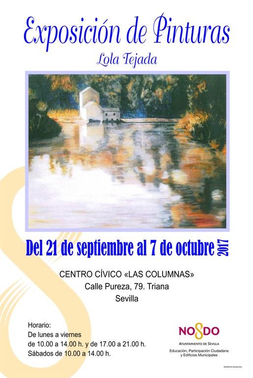 Cartel Exposición Pinturas Lola Tejada.jpg