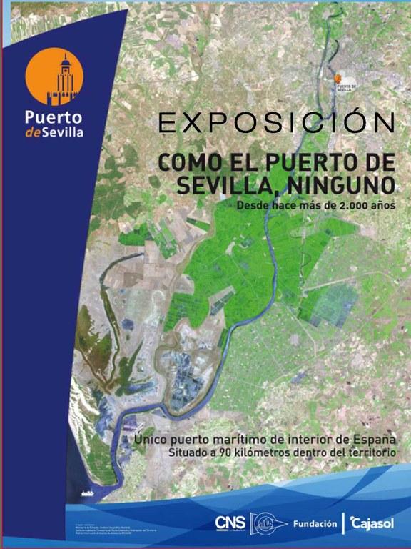 CARTEL EXPOSICIÓN PUERTO.jpg