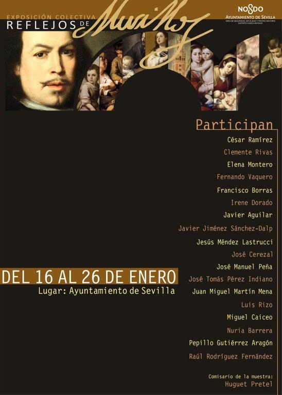 Cartel Exposición Reflejos de Murillo.jpg