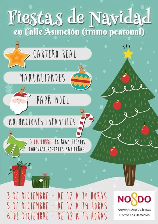 CARTEL Fiestas Navideñas Definitivo.jpg