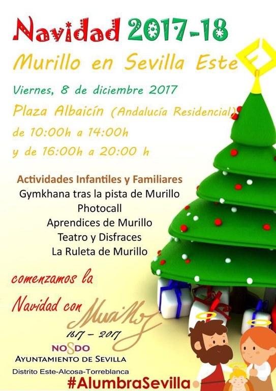 CARTEL MURILLO-PLAZA ALBAICIN.jpg
